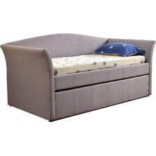 Tyson Daybed with Trundle