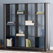 "Wentworth 60.2"" Cube Unit Bookcase"