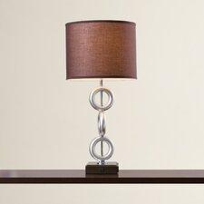 "Essex 29"" Table Lamp (Set of 2)"