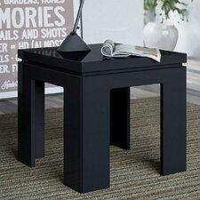 Belwood Modern End Table