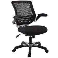 Bonnie Office Chair