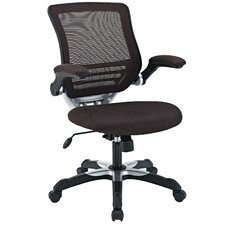 Bonnie Mid-Back Mesh Office Chair
