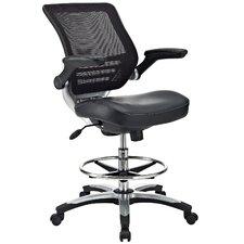Bonnie Mid-Back Mesh Office Chair