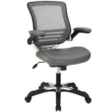 Bonnie High-Back Mesh Desk Chair