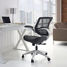 Bonnie High-Back Mesh Desk Chair