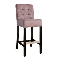 "Bridgeton 30"" Bar Stool"