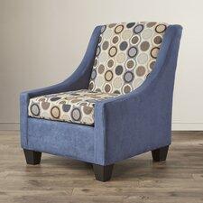 Belinda Arm Chair