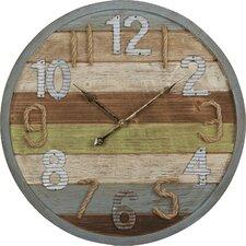 "27.5"" Wall Clock"