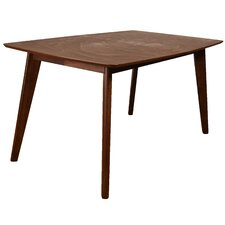 Bangor Extendable Dining Table
