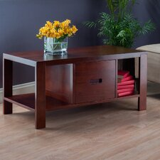 Lenora Coffee Table