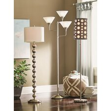 "O'Connell 62"" Floor Lamp"