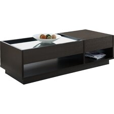 Hornsby Coffee Table