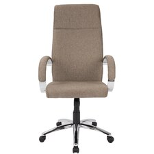 Rachel Desk Chair