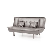 Hertford Convertible Sofa Futon