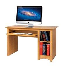 "Wanda 48"" W Computer Desk"