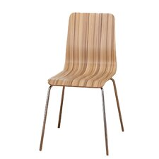 Appin Side Chair (Set of 2)