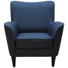Milperra Lounge Chair
