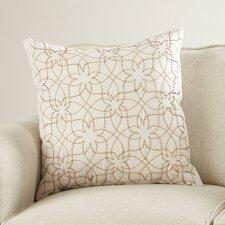 Brantice Pillow Cover