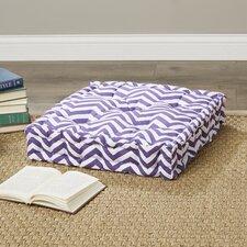 Liana Cotton Floor Pillow