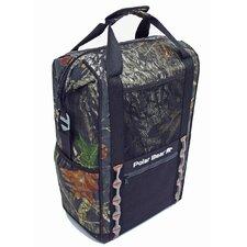 Tracker Backpack Cooler