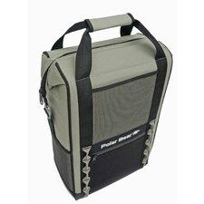 Eclipse Backpack Cooler