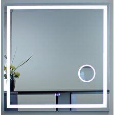 Illumirror Electric Mirror
