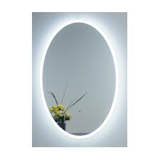 Lighted Mirrors Wayfair