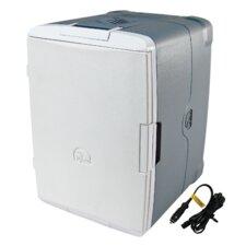 40 Qt. Iceless Electric Picnic Cooler