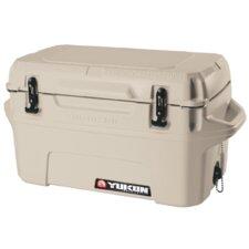 50 Quart Yukon Cold Locker Cooler