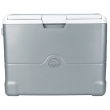 Iceless Electric Cooler