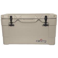 70 Quart Sportsman Cooler