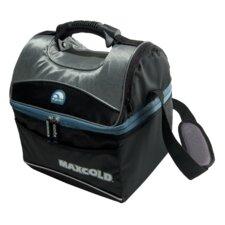 MaxCold Gripper Cooler