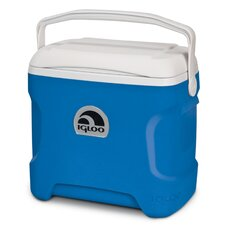 30 Quart Contour Cooler