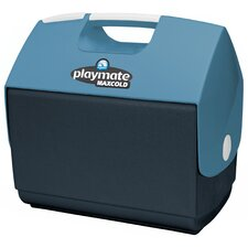 16 Quart MaxCold Playmate Elite™ Cooler