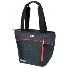 Stowe Tote Cooler