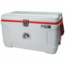 72 Quart Super Tough STX Cooler