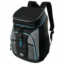 MaxCold Backpack Cooler