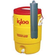 5 Gal. Plastic Water Cooler