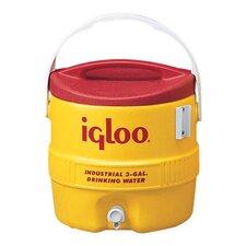 3 Gallon Industrial Water Cooler