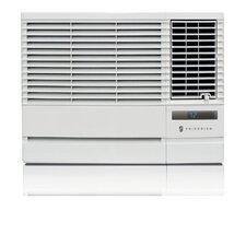 Chill 12000/11500 BTU Energy Star Window Air Conditioner