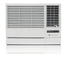 Chill 23500/23000 BTU Energy Star Window Air Conditioner with Remote
