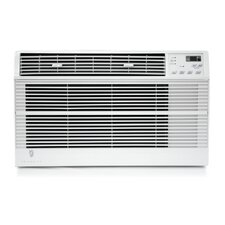Uni-Fit 11500 BTU Energy Star Through the Wall Air Conditioner with Remote