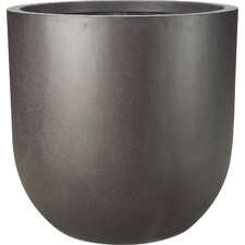 Neptune Round Pot Planter