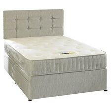 Moraine Memory Foam Bed