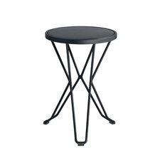 Oden Stool