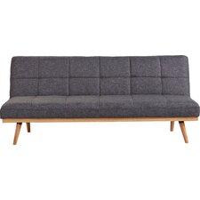 Sofa Beds Buy Online From Wayfair Uk