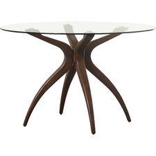 Fornacis Dining Table