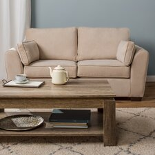 Virginis 2 Seater Sofa Bed