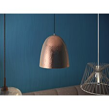 Jove 1 Light Mini Pendant