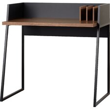 Schreibtisch Mahpee
